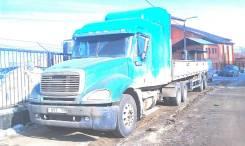 Freightliner Columbia, 2013
