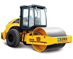 XGMA XG 6181, 2013