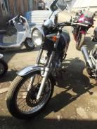 Suzuki Volty, 2000