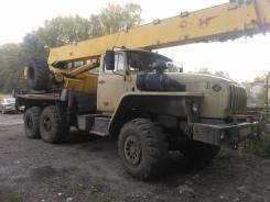 Ивановец КС-3574, 2004