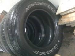Dunlop Grandtrek, LT 285/65 R16
