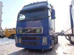 Volvo FH 13, 2007