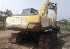 Kobelco SK200-3, 1996