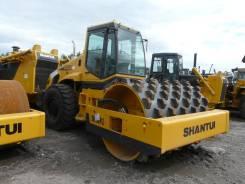 Shantui SR18M-2, 2013