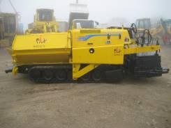 SUMITOMO HA31C-3, 2007