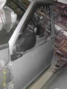 Дверь передняя, левая/правая, Nissan Vanette Serena, VVJC23