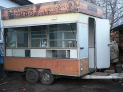 Купава, 2002
