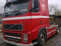 Volvo FH 12, 2005