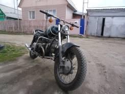 Урал ИМЗ 8.103