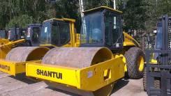 Shantui SR12, 2013