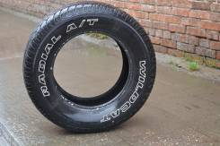 Dean Tires Wildcat Radial A/T, 265/65 R17