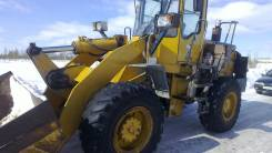 XCMG ZL30G, 2006