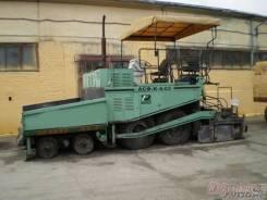 АСФ-К-4-02, 2006года