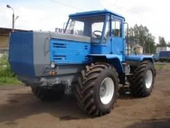 ХТЗ Т-150, 2013