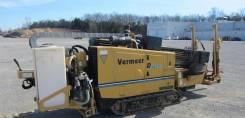 ГНБ Vermeer D16x20A 2004г.