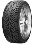 Roadstone N3000, 245/40 R17