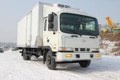 Hyundai HD120, 2013