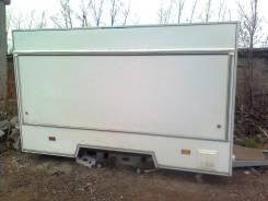 КУПАВА 71231, 2011
