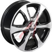 Диски Alessio Sport с а /шинами Yokohama A.drive на форд Фокус