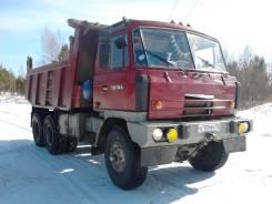 Tatra, 1996
