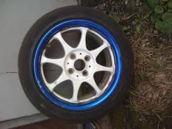 Bridgestone, 215/45 R15