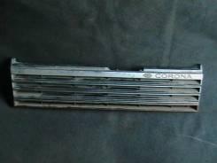 Решётка Toyota Corona ST 150