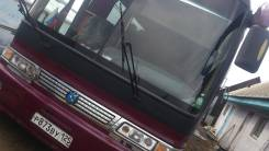 Продам отличный автобус
