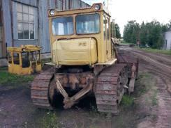 Т-170, 1999