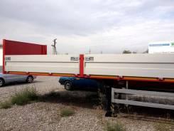Manac-Auto 946832, 2012