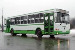 ЛиАЗ, 2006