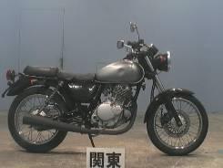 SUZUKI ST250, 2005