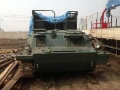 ГАЗ-71 ГТМУ (с хранения)