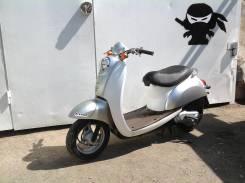 Honda GIORNO CREA SCOOPY
