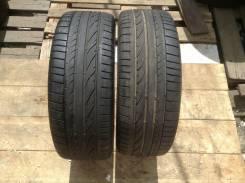 Bridgestone Potenza RE050A, 205/55 16