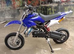 """Мини мото (Dirt bike, Pocket bike) – """"Карманный мотоцикл"""", 2013"""