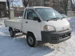 Toyota Lite Ace, 2003