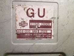 Блок управления кпп на Nissan Cedric MY34 VQ30DD 31036-CS305