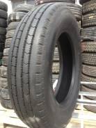 Bridgestone R202 (1 шт.), 185/75 R15 L T