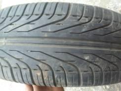 Pirelli Dragon, 195/45 R14