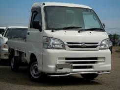 Daihatsu Hijet, 2005