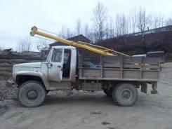 Продам БКМ-317
