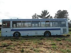 Марз 42191, 2000