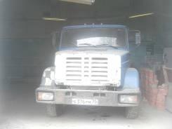 ЗИЛ 4331, 1995