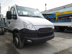 IVECO DAILY 70C15, 2013