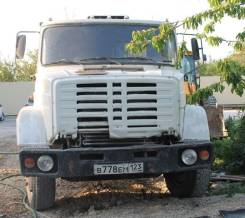 МАЗ 5551А2-320, 2000