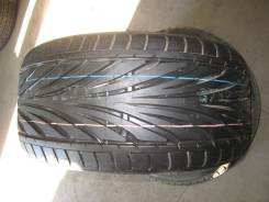 Toyo Proxes T1-R, 245/35 R17