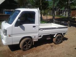 Subaru, 2005