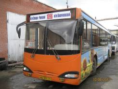 МАРЗ 5277, 2006