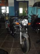 Honda CB 400SFV, 2004