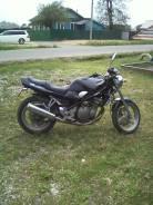 Suzuki GSF 250 Bandit, 1995